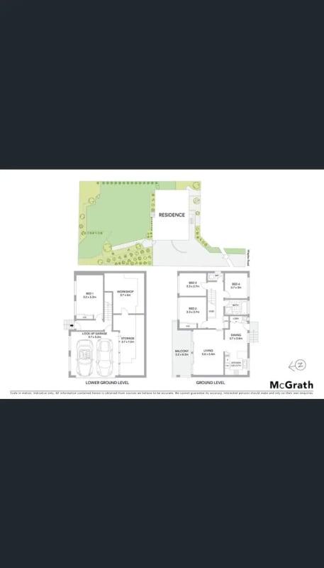 $250, Share-house, 4 bathrooms, Waples Road, Farmborough Heights NSW 2526