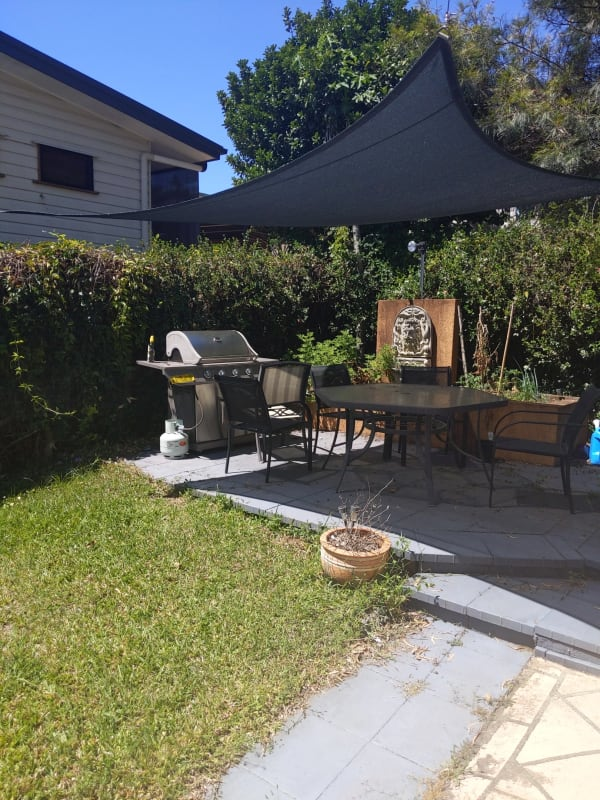 $170, Share-house, 3 bathrooms, Goddard Street, Balmoral QLD 4171
