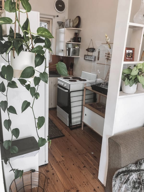 $280, Flatshare, 2 bathrooms, Clovelly Road, Clovelly NSW 2031