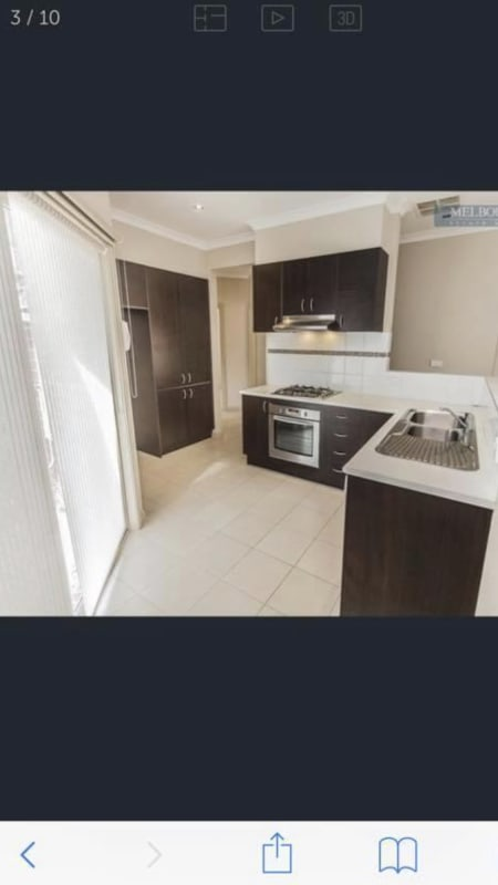 $175-185, Share-house, 2 rooms, Ethel Street, Oak Park VIC 3046, Ethel Street, Oak Park VIC 3046