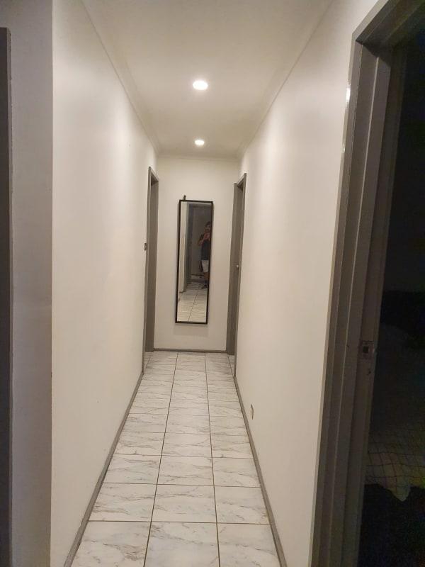 $145, Share-house, 3 bathrooms, Dalton Road, Epping VIC 3076