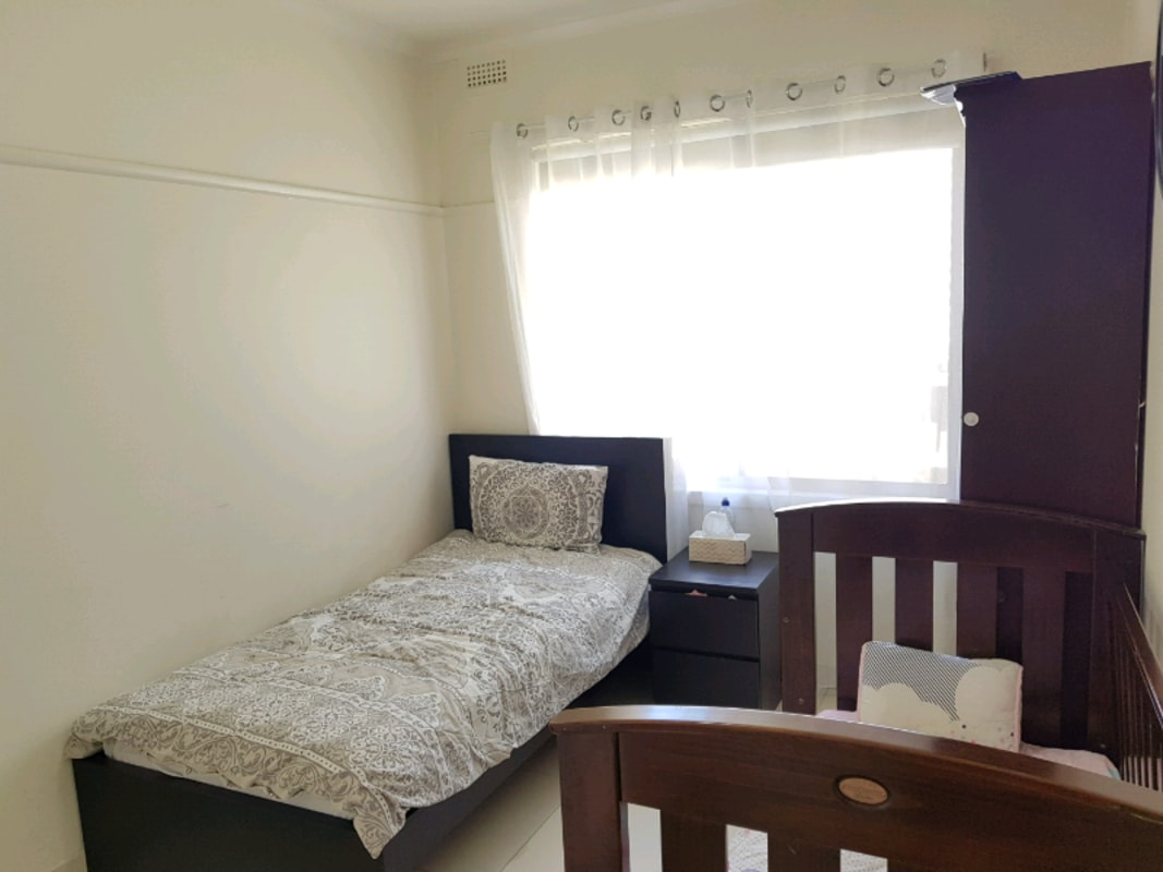 $165, Share-house, 3 bathrooms, Daley Street, Glenroy VIC 3046