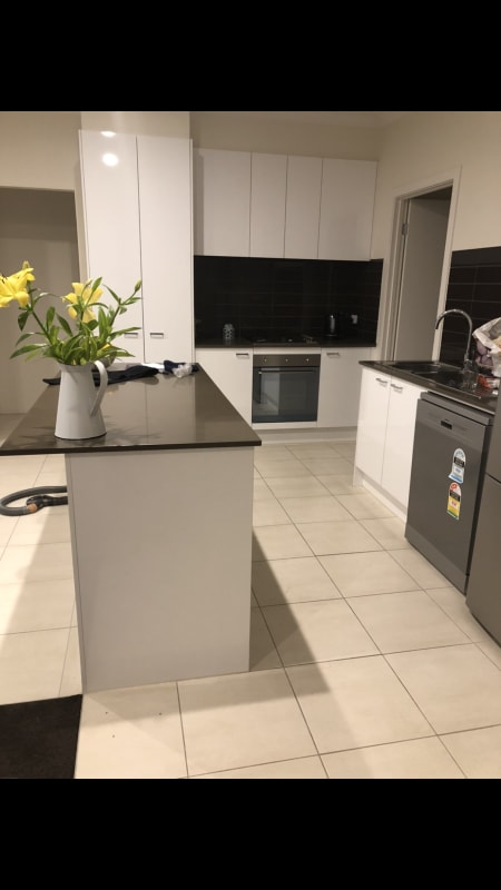 $220, Share-house, 3 bathrooms, Bayview Road, Frankston VIC 3199
