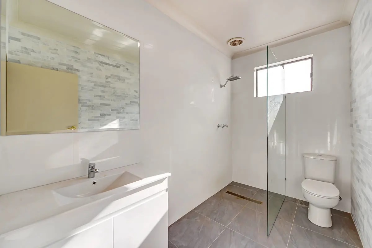 $250, Share-house, 6 bathrooms, Metropolitan Road, Enmore NSW 2042