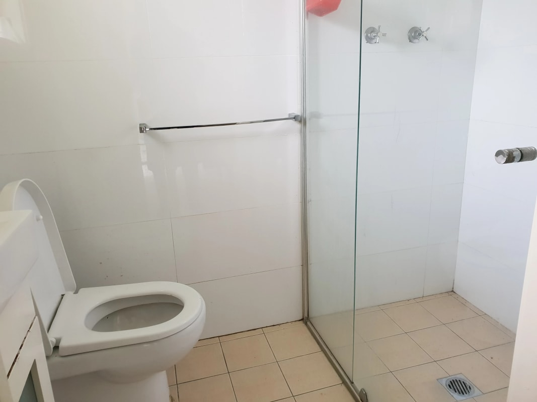 $180, Share-house, 2 rooms, Pennant Hills Road, Oatlands NSW 2117, Pennant Hills Road, Oatlands NSW 2117