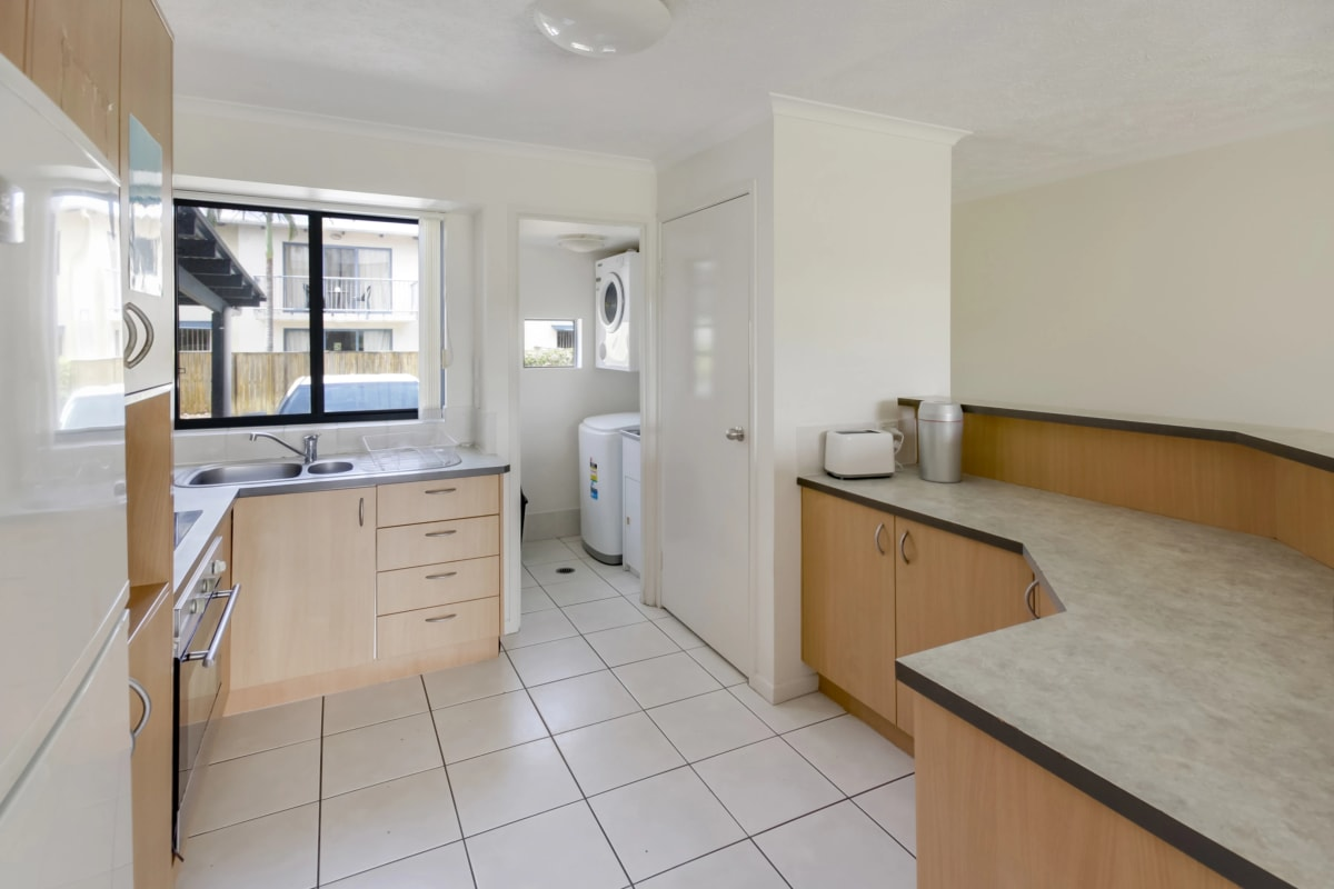 $189, Share-house, 4 bathrooms, Varsityview Court, Sippy Downs QLD 4556