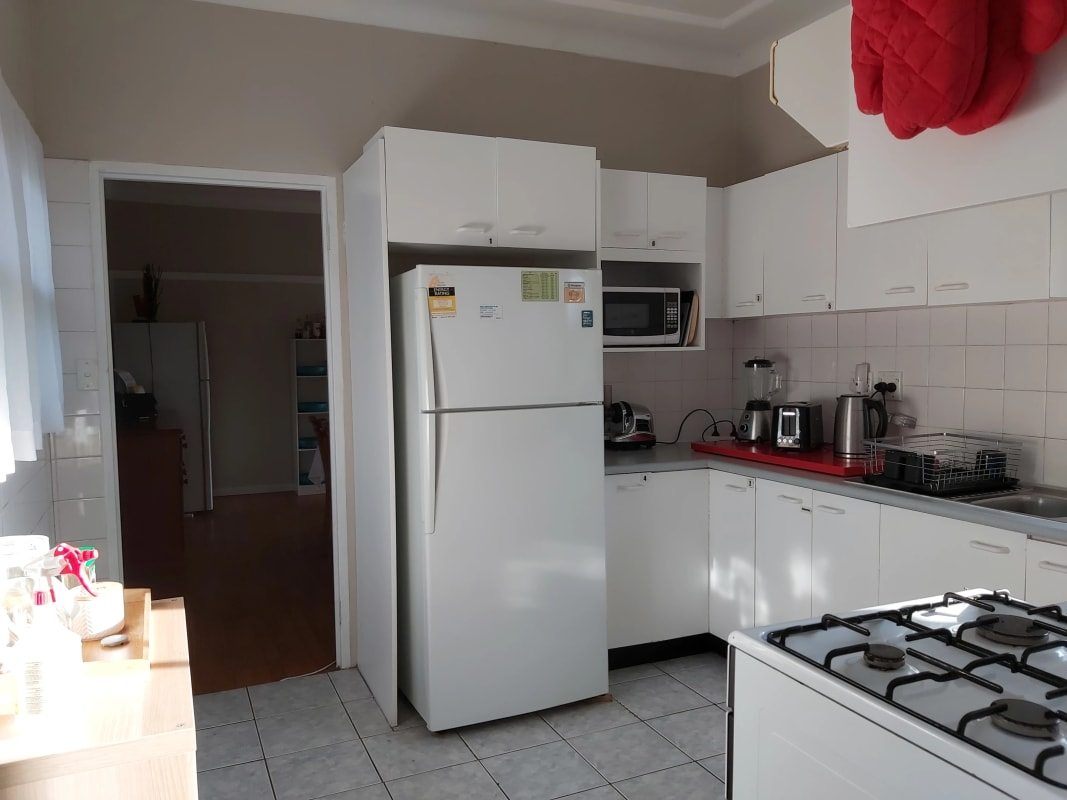 $220, Share-house, 6 bathrooms, Millwood Avenue, Chatswood West NSW 2067