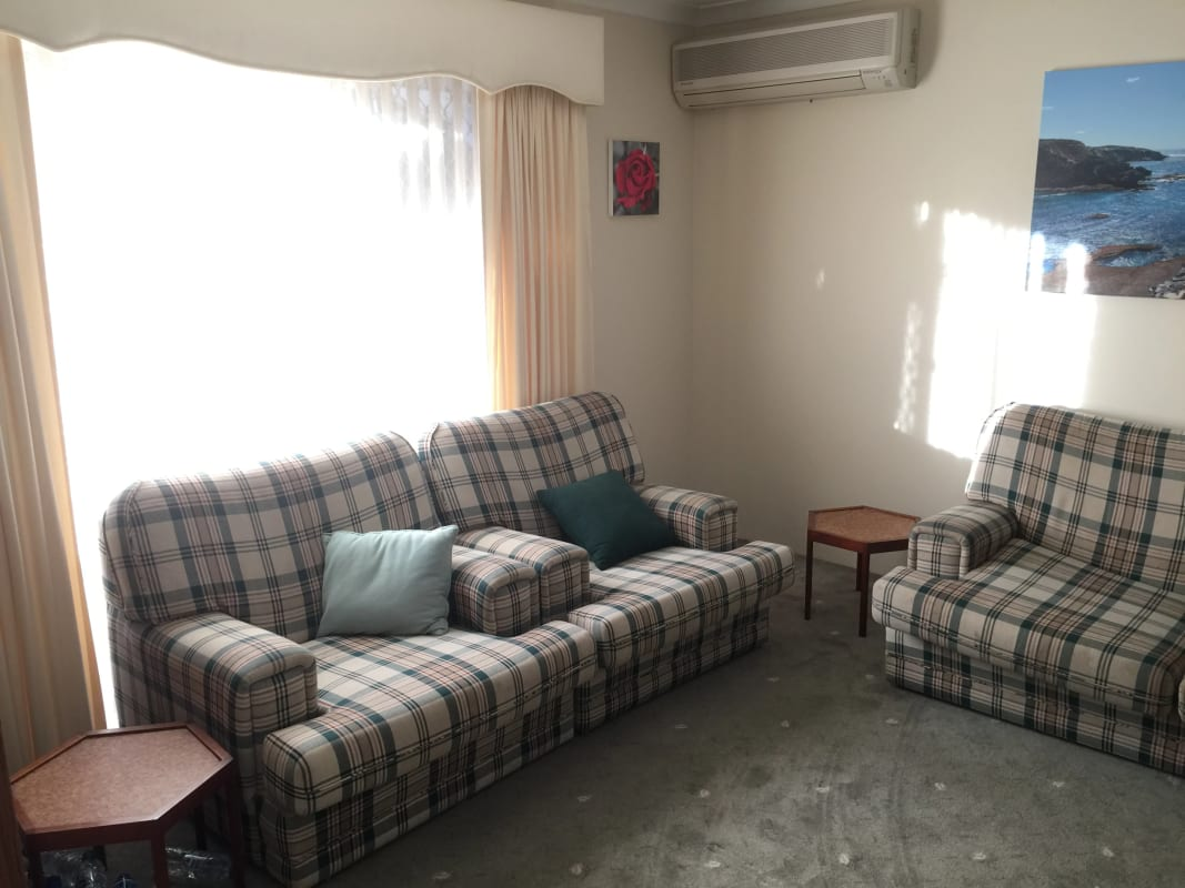 $150, Share-house, 4 bathrooms, McLean Street, Melville WA 6156