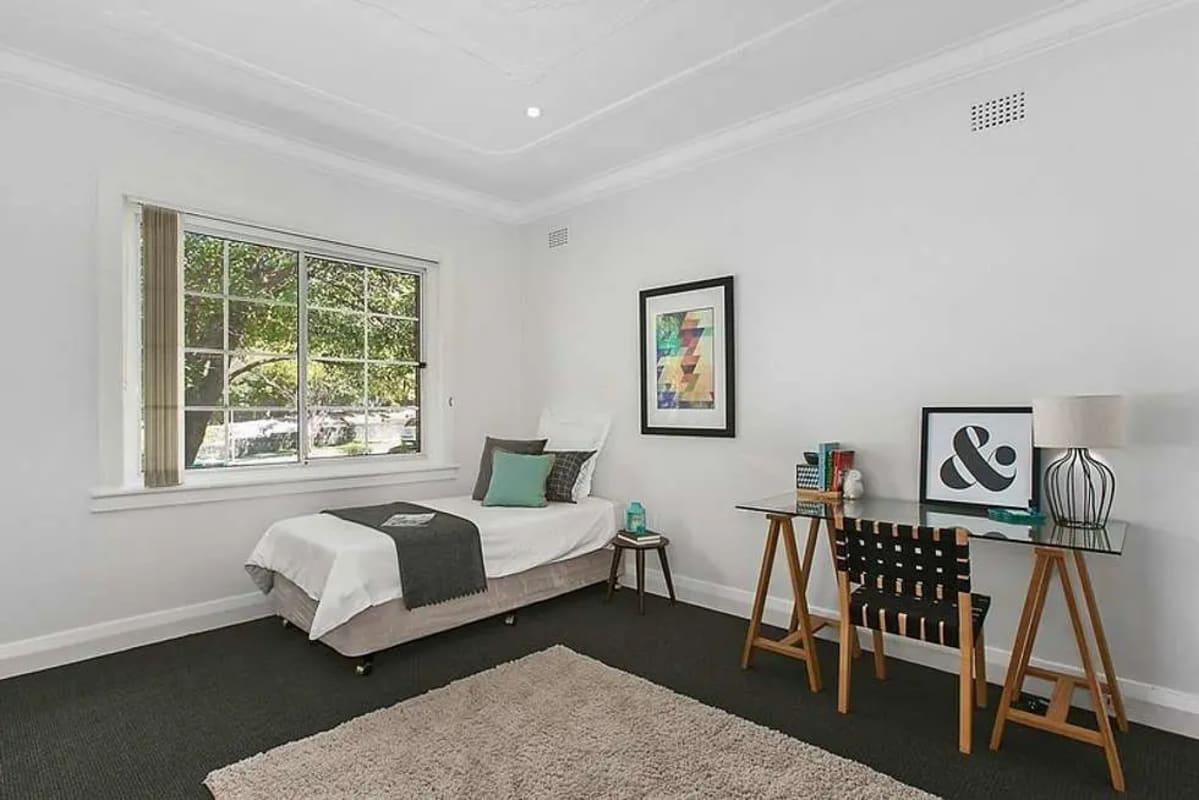 $230, Flatshare, 3 bathrooms, Smith Street, Wollongong NSW 2500