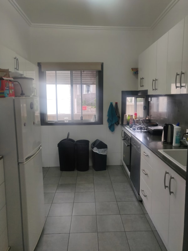 $160, Share-house, 4 bathrooms, Moorilla Street, Dee Why NSW 2099
