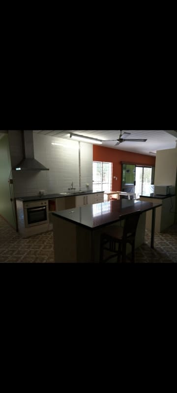 $140, Share-house, 3 bathrooms, Lee Street, Freshwater QLD 4870
