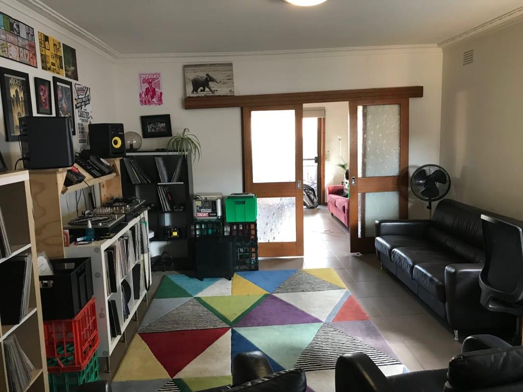 $208, Share-house, 3 bathrooms, Blair Street, Coburg VIC 3058