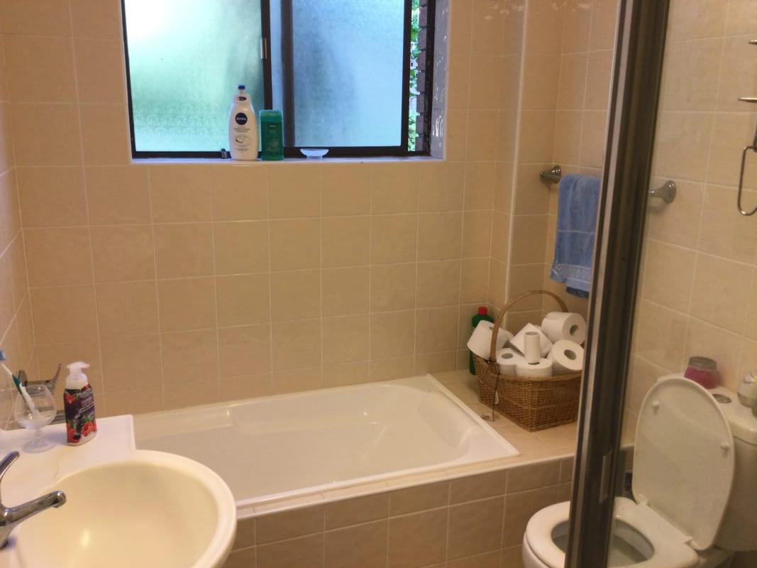 $210, Flatshare, 2 bathrooms, Victoria Road, Drummoyne NSW 2047