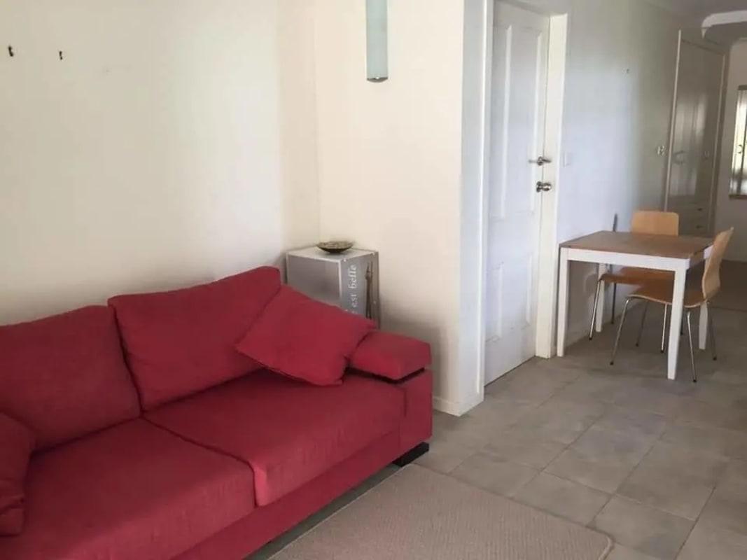 $280, Homestay, 1 bathroom, Bailey Avenue, Coffs Harbour NSW 2450