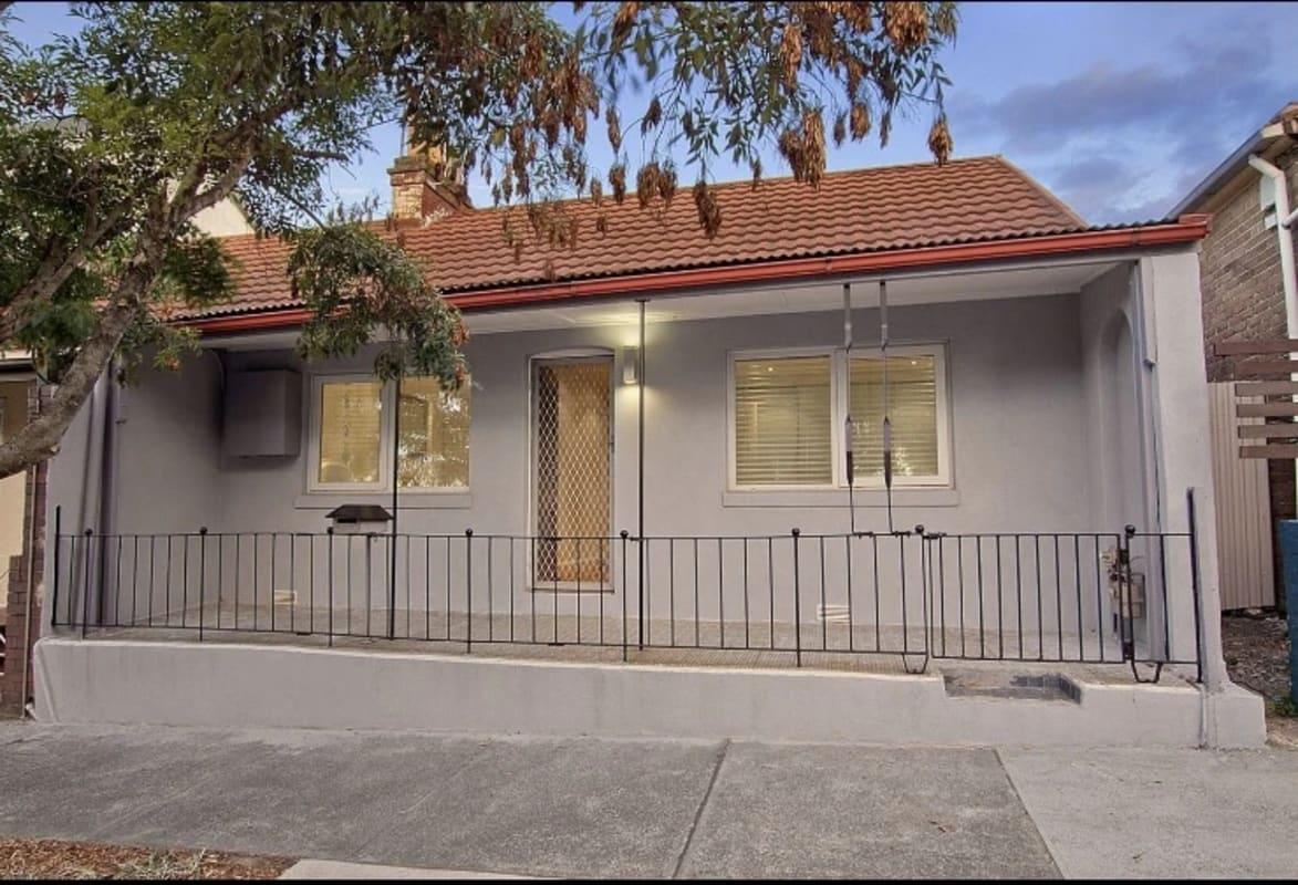 $270, Share-house, 3 bathrooms, Unwins Bridge Road, St Peters NSW 2044