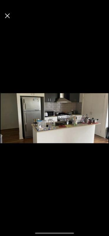 $130, Share-house, 3 bathrooms, Gatestone Road, Epping VIC 3076