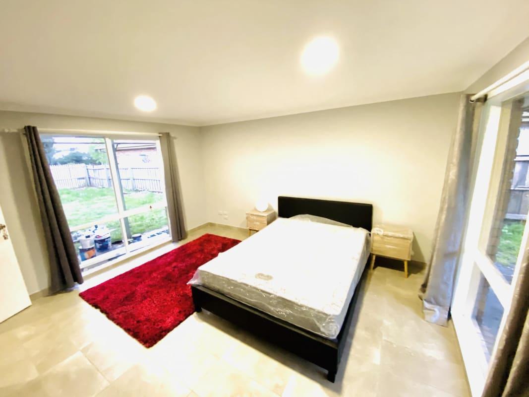 $180, Share-house, 4 bathrooms, Taketa Crescent, Frankston VIC 3199