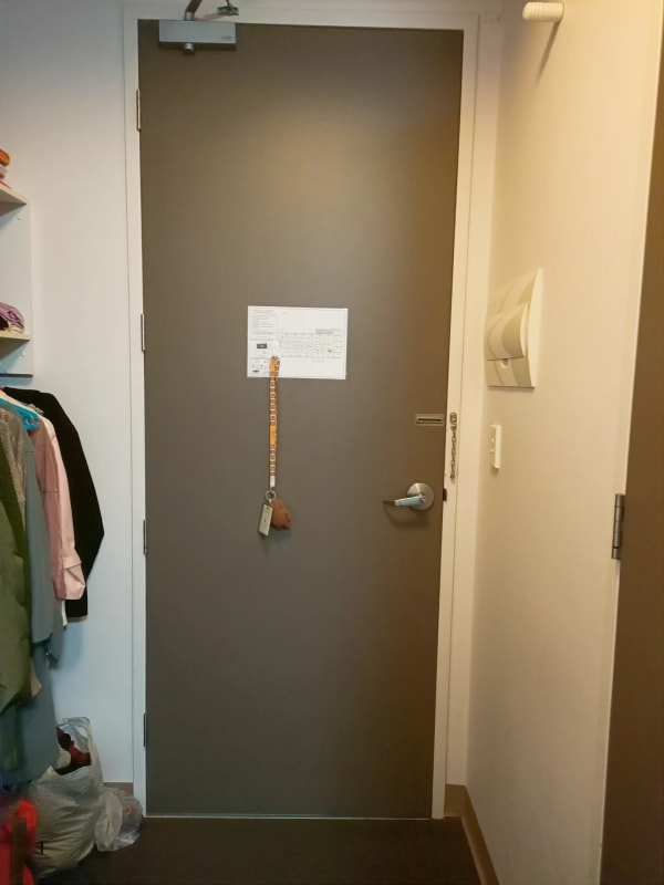 $255, Student-accommodation, 1 bathroom, Waymouth Street, Adelaide SA 5000