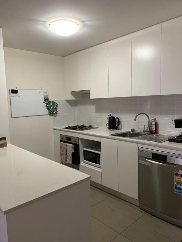 $280, Flatshare, 2 bathrooms, Marsh Street, Wolli Creek NSW 2205