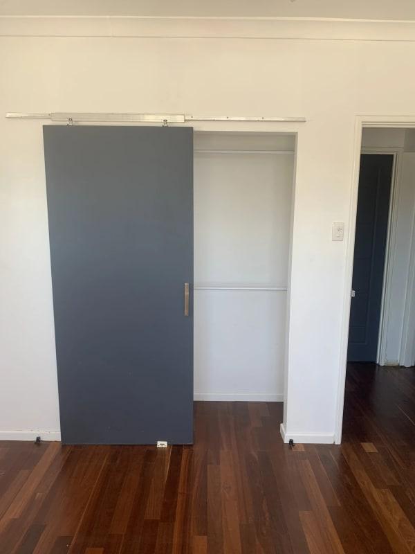 $180, Share-house, 4 bathrooms, Laurel Street, Mullaloo WA 6027