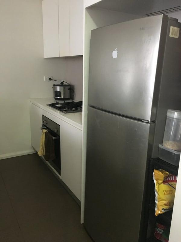 $190, Flatshare, 3 bathrooms, Charles Street, Canterbury NSW 2193