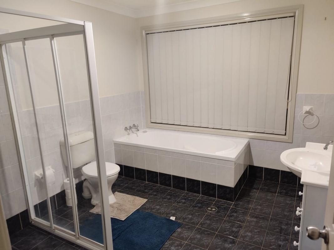 $250, Share-house, 4 bathrooms, Cayden Avenue, Kellyville NSW 2155