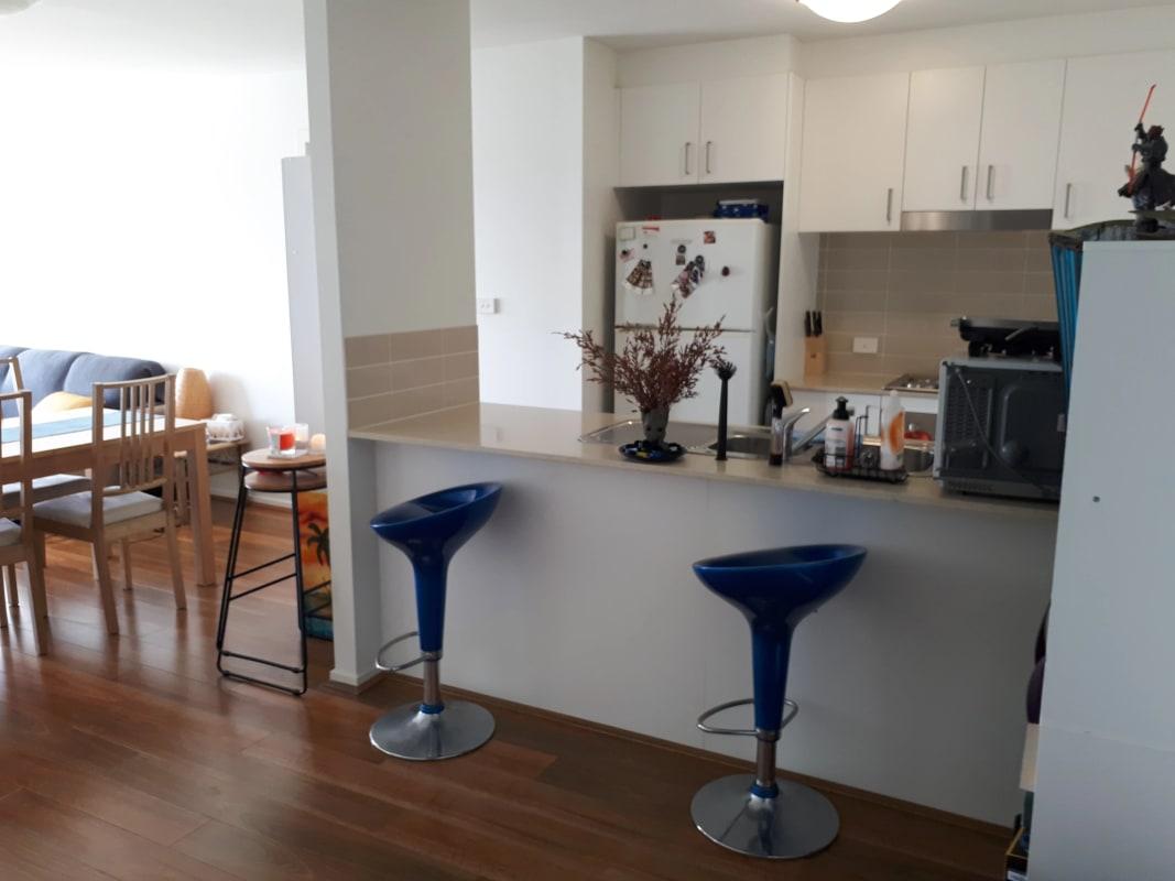 $250, Flatshare, 2 bathrooms, Philip Hodgins Street, Wright ACT 2611