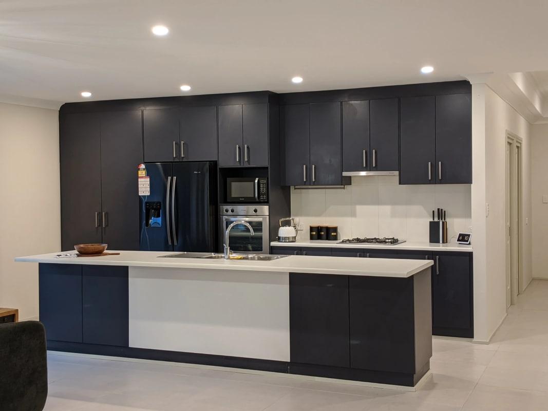 $220, Share-house, 5 bathrooms, Corrimal Avenue, Noarlunga Downs SA 5168