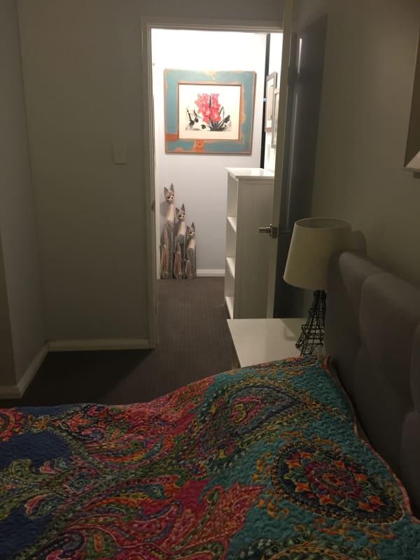 $180, Share-house, 3 bathrooms, Walden Street, Wellard WA 6170