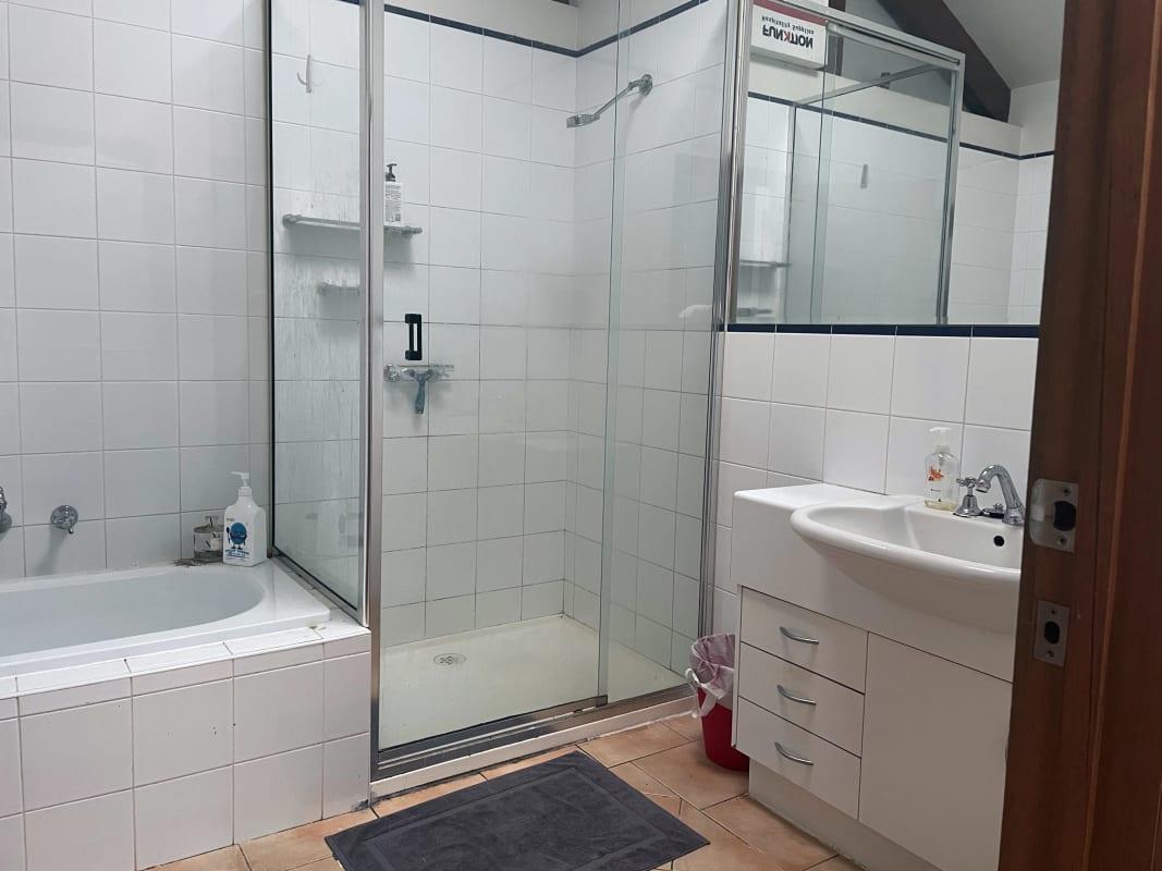 $350, Share-house, 3 bathrooms, Easey Street, Collingwood VIC 3066