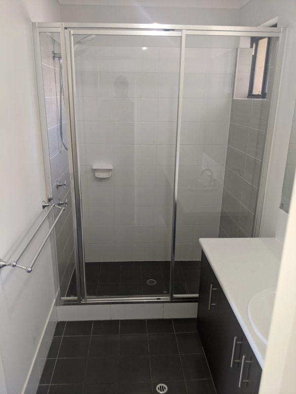 $160-200, Share-house, 2 rooms, Gracefield Boulevard, Harrisdale WA 6112, Gracefield Boulevard, Harrisdale WA 6112