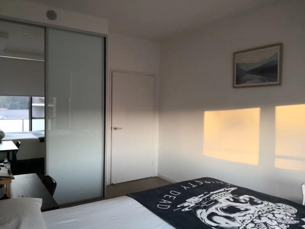$300, Flatshare, 2 bathrooms, Willis Street, Wolli Creek NSW 2205