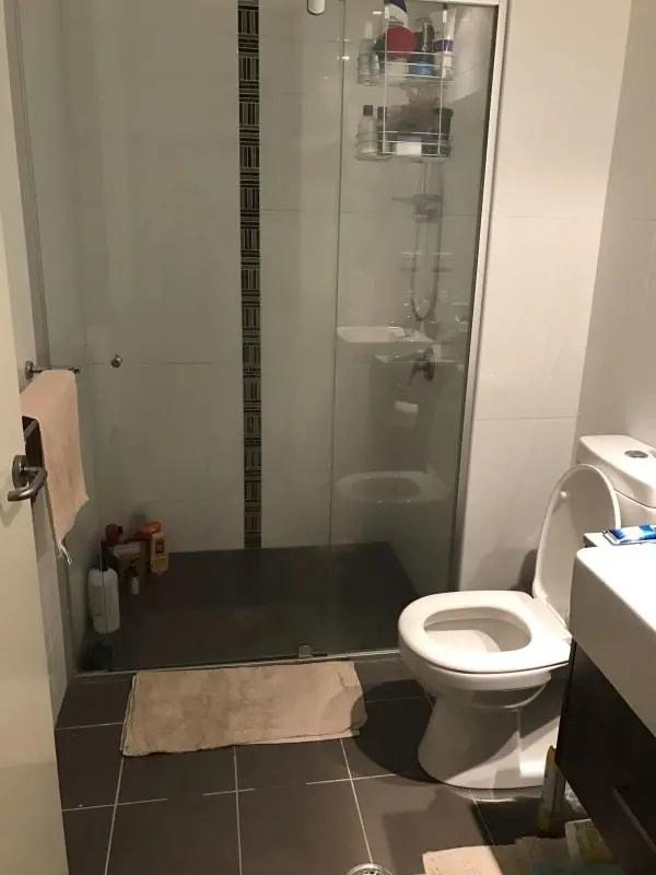 $165-170, Flatshare, 2 rooms, Easty Street, Phillip ACT 2606, Easty Street, Phillip ACT 2606