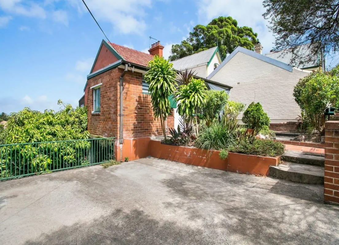$290-320, Share-house, 3 rooms, Neutral Street, North Sydney NSW 2060, Neutral Street, North Sydney NSW 2060