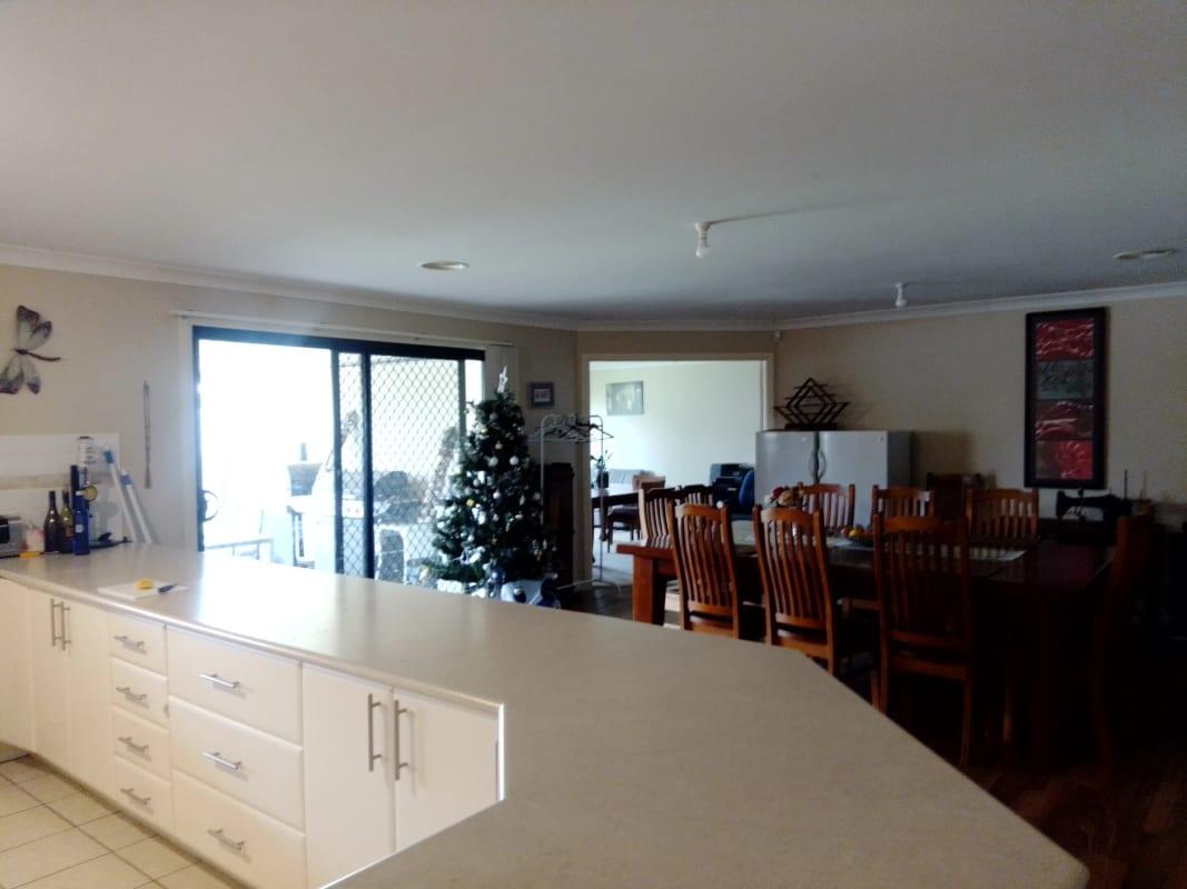 $150, Share-house, 5 bathrooms, Winter Street, Orange NSW 2800