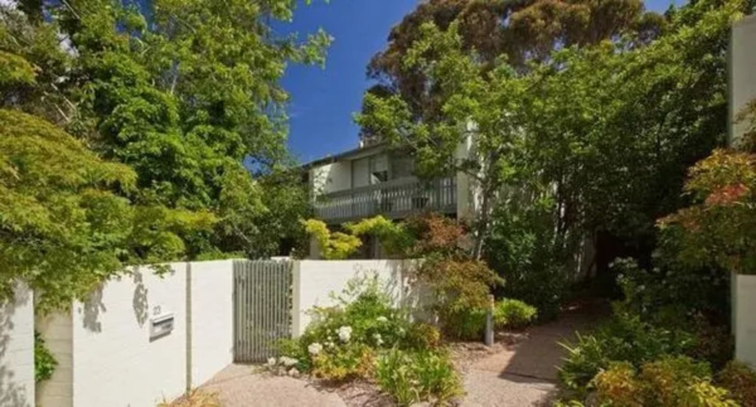 $295, Share-house, 2 bathrooms, Marr Street, Pearce ACT 2607