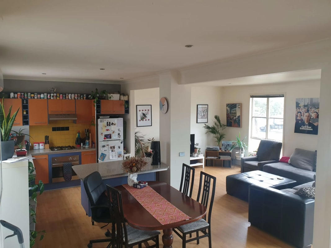 $217, Share-house, 3 bathrooms, Wellington Street, Collingwood VIC 3066
