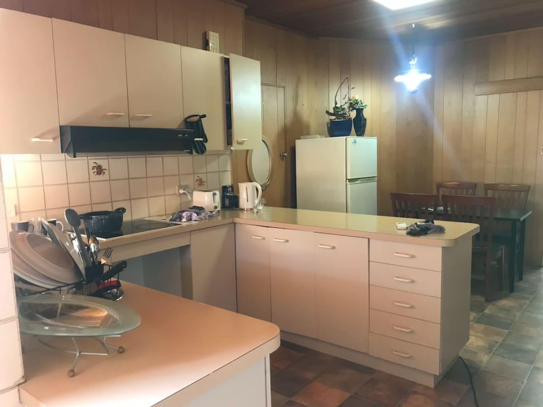 $120, Share-house, 5 bathrooms, Rookwood Street, Balwyn North VIC 3104
