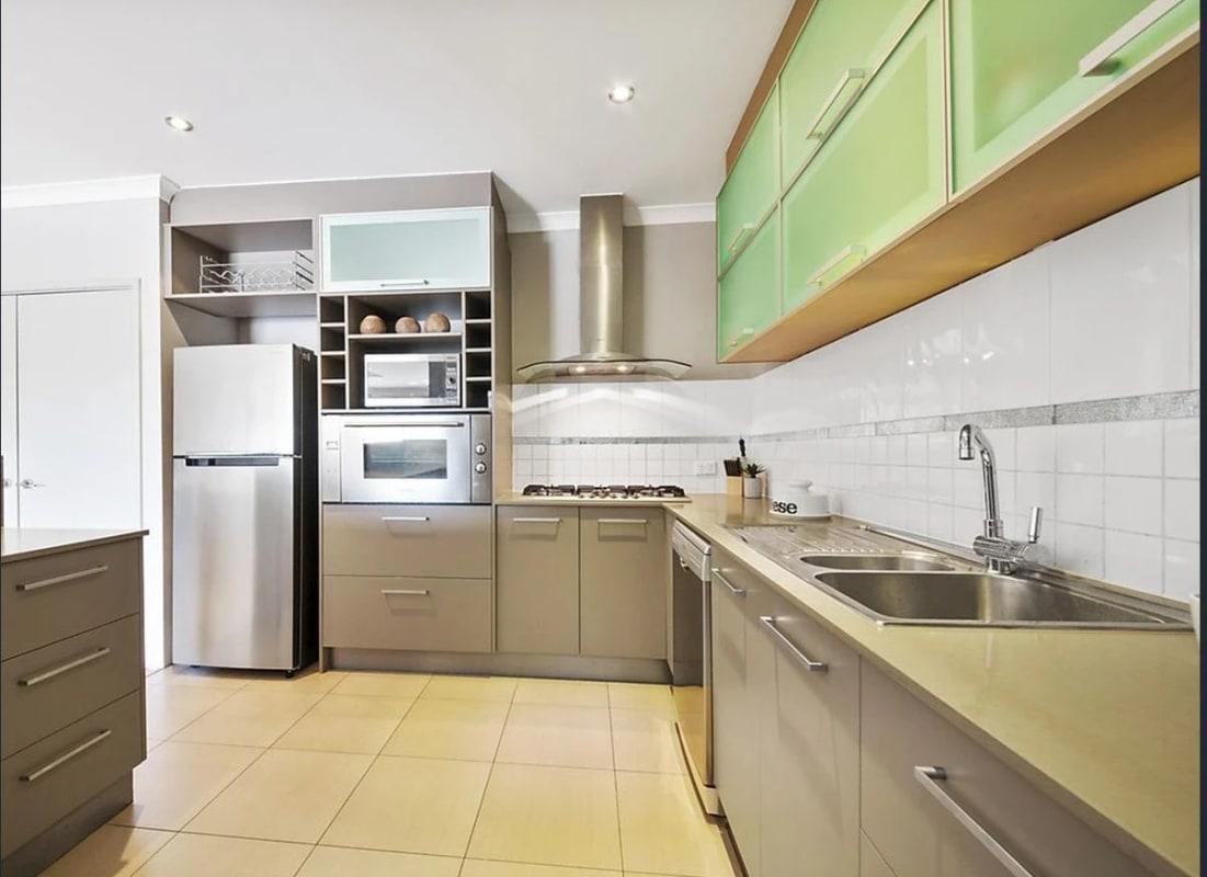 $180, Flatshare, 3 bathrooms, Charles Street, North Perth WA 6006
