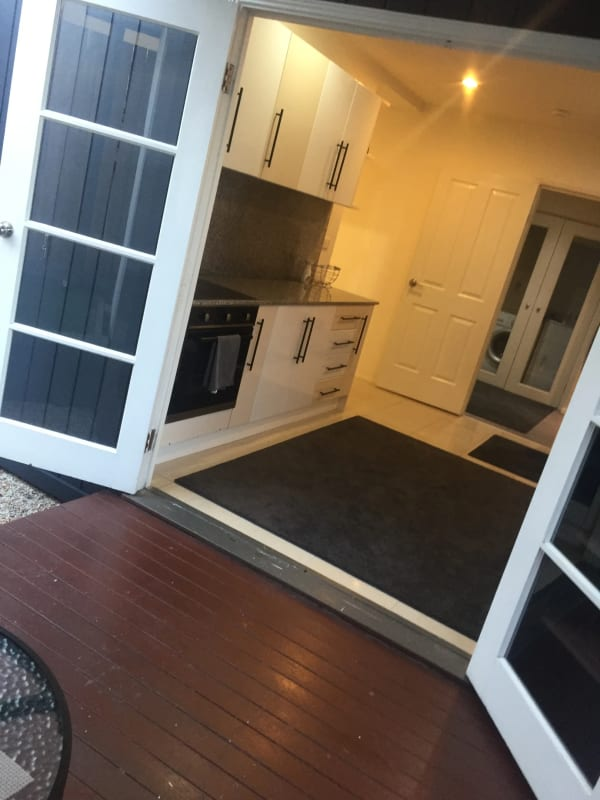 $190, Share-house, 4 bathrooms, Shirley Street, Southport QLD 4215