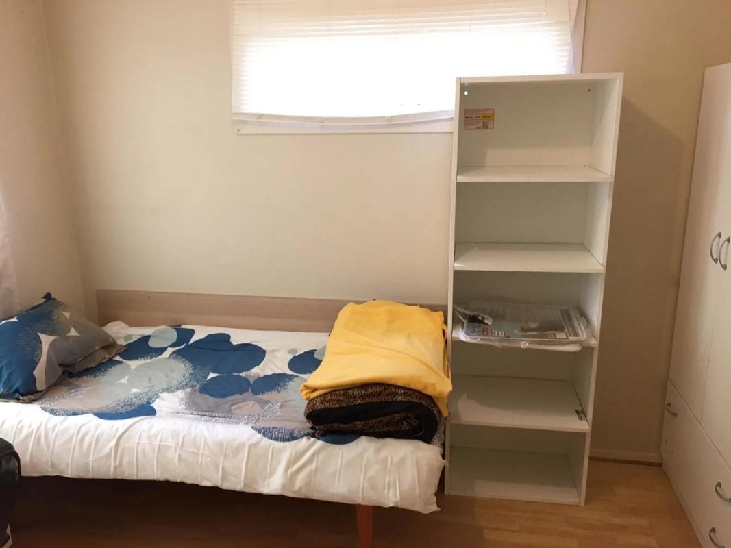 $160, Share-house, 5 bathrooms, Weddin Circuit, Palmerston ACT 2913