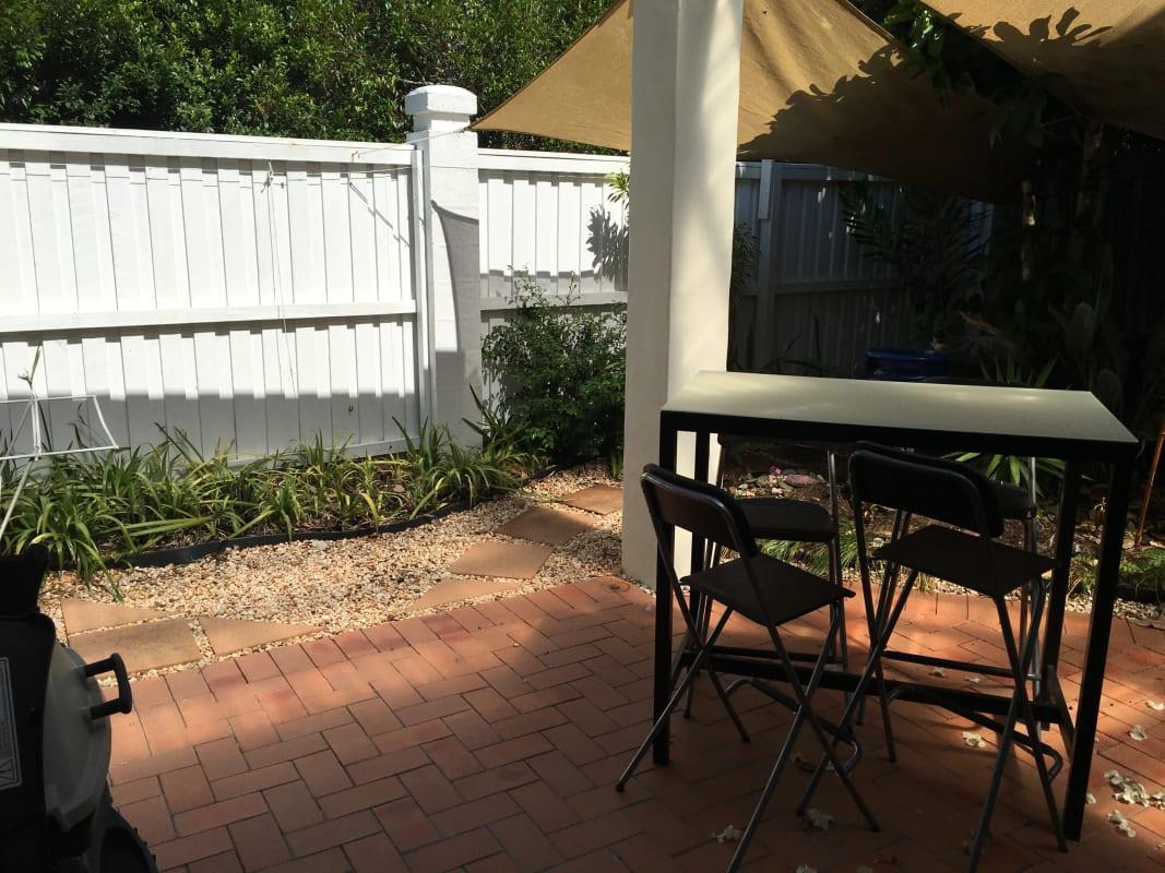 $280, Flatshare, 2 bathrooms, Bluefin Court, Noosaville QLD 4566