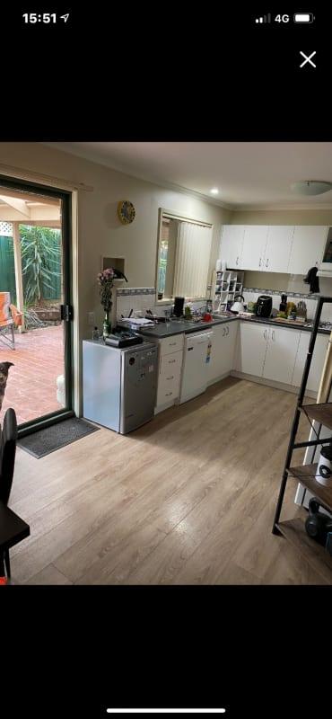$200, Share-house, 2 bathrooms, Stanley Jones Drive, South Morang VIC 3752