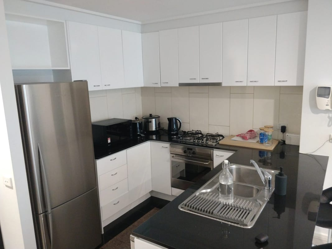 $250-450, Flatshare, 3 rooms, City Road, Southbank VIC 3006, City Road, Southbank VIC 3006