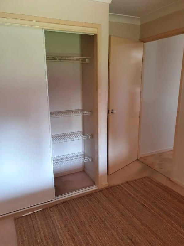 $200, Share-house, 4 bathrooms, North Place, Acacia Ridge QLD 4110