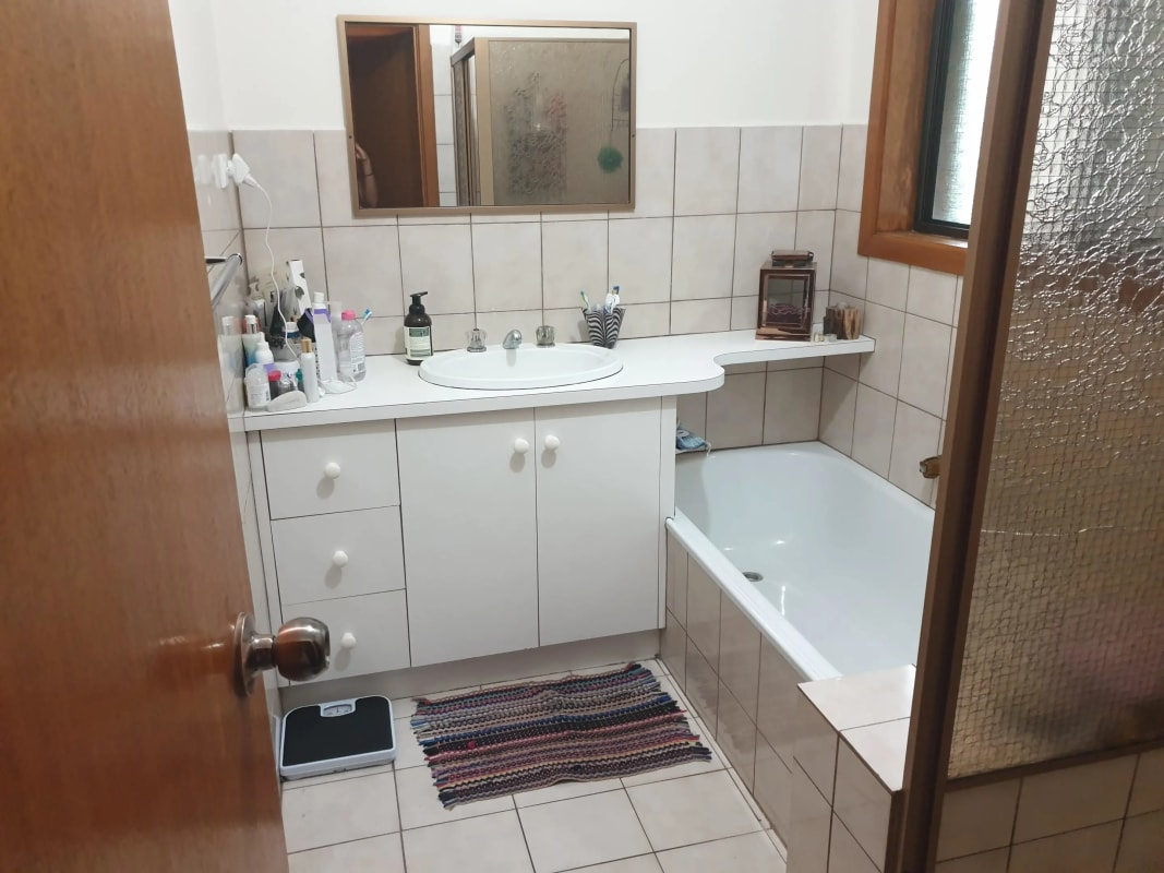 $152, Share-house, 3 bathrooms, Dover Street, Oakleigh East VIC 3166