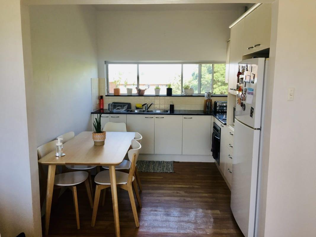 $250-290, Flatshare, 2 rooms, Gilderthorpe Avenue, Randwick NSW 2031, Gilderthorpe Avenue, Randwick NSW 2031