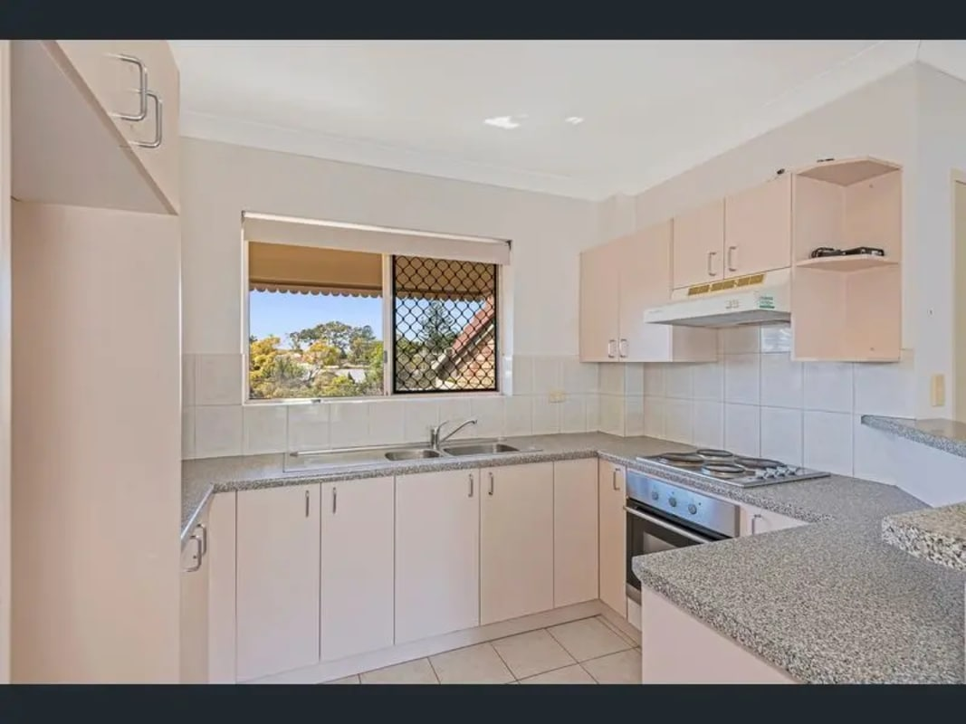 $175, Flatshare, 2 bathrooms, Ramsay Street, Kedron QLD 4031