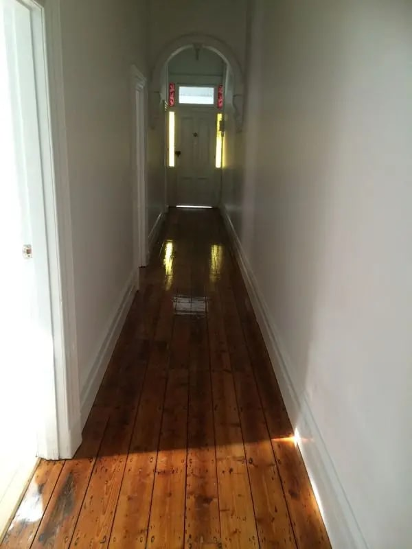 $240-260, Share-house, 2 rooms, Andrew Street, Windsor VIC 3181, Andrew Street, Windsor VIC 3181