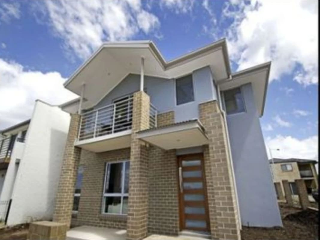 $200, Share-house, 3 bathrooms, Donald Horne Circuit, Franklin ACT 2913
